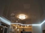«Парящие» потолки - новейшие технологические решения в сфере натяжных потолков