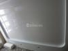 Двухуровневый потолок ПВХ на металлоконструкции