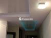 Многоуровневый комбинированный натяжной потолок