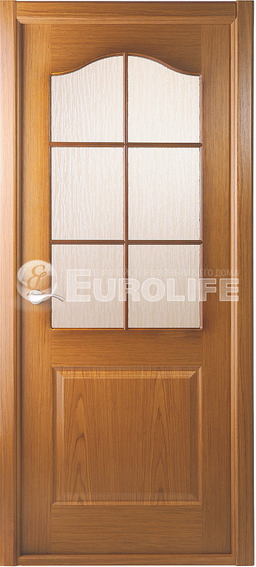 дверь софия беленый дуб