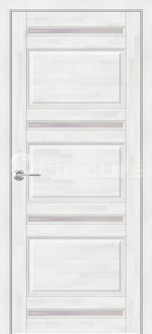 дверь софия s1 в цвете мелинга