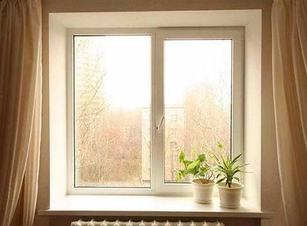 Дешевые окна VEKA