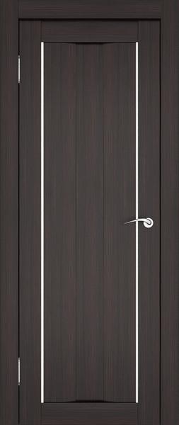 сборно-стоевая дверь софия s3 венге
