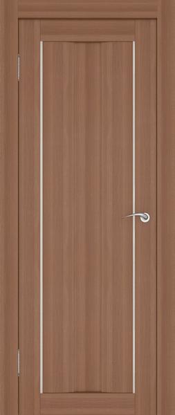 сборно-стоевая дверь софия s3