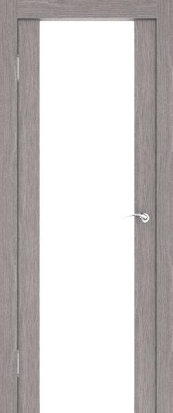 Дверь Задор из последнего модельного ряда