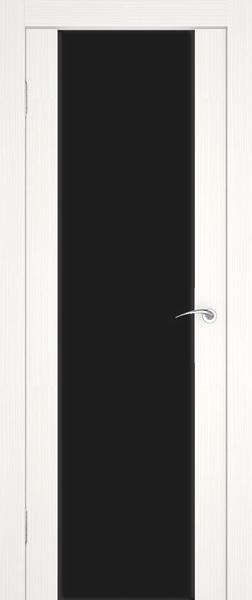 Межкомнатная дверь в цвете мелинга