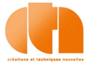 Французские натяжные потолки CTN