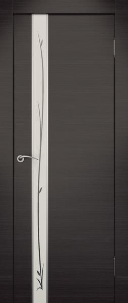 Оптимальное сочетание цена-качество-эффектность, уточните цену двери Маэстро у менеджера.