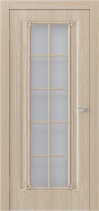 Классическая дверь для классических интерьеров. Двери tlc.