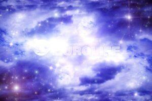kosmos 17