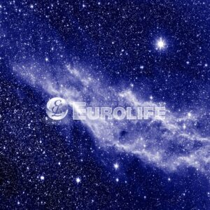 kosmos 45