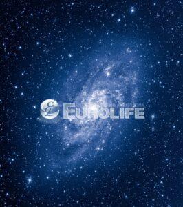 kosmos 52